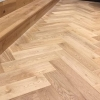 herringbone-stejar-120-19-5mm-rustic-oil-7395