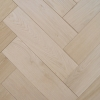 herringbone-stejar-130-15mm-ra-select-brut-6873