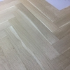 herringbone-stejar-500x70x22mm-gestreift-ri-7306