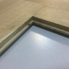 herringbone-stejar-500x70x22mm-gestreift-ri-7309