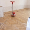 7.Massive Oak Classic Parquet London