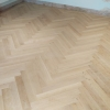 oak natur herringbone  (2)
