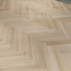 oak natur herringbone  (4)