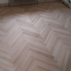 oak natur herringbone  (5)