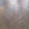 oak natur herringbone  (8)