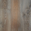 2.Parquet Grey Antique London