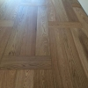 3.Dutch parquet pattern oak oiled-details