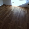 4.Dutch engineered flooring
