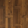 Dutch Parquet antique Oil