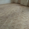 2.Toulouse parquet install