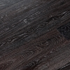 1Antique_Eiche Ebony