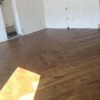 13.London antique flooring