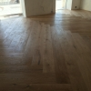 4.2.Oak antique floor unfinished