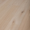 oak floorboards derby