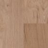 oak flooring ashford