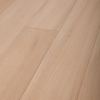 oak floorboards glasgow