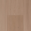 oak parquet boston