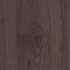 walnut flooring bruxelles