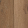 oak flooring unfinished planks london