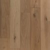 oak parquet flooring cumington