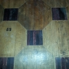 7.old barell parquet london